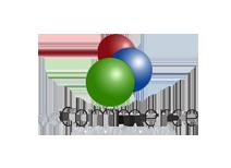 4_oscommerce_logo