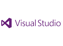 Microsoft-Visual-Studio-logo1