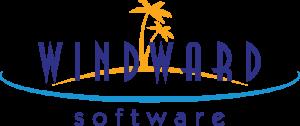 windward-software