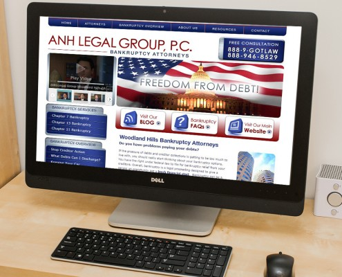 anhlegal-group