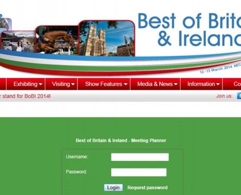 bestofbritain&ireland