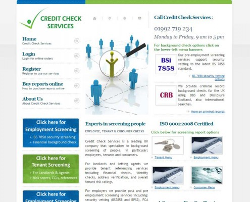 credit-check-services