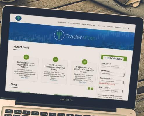 Traders_Fish-Mockup