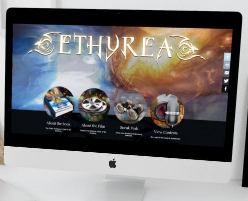 Ethyrea-Mockup