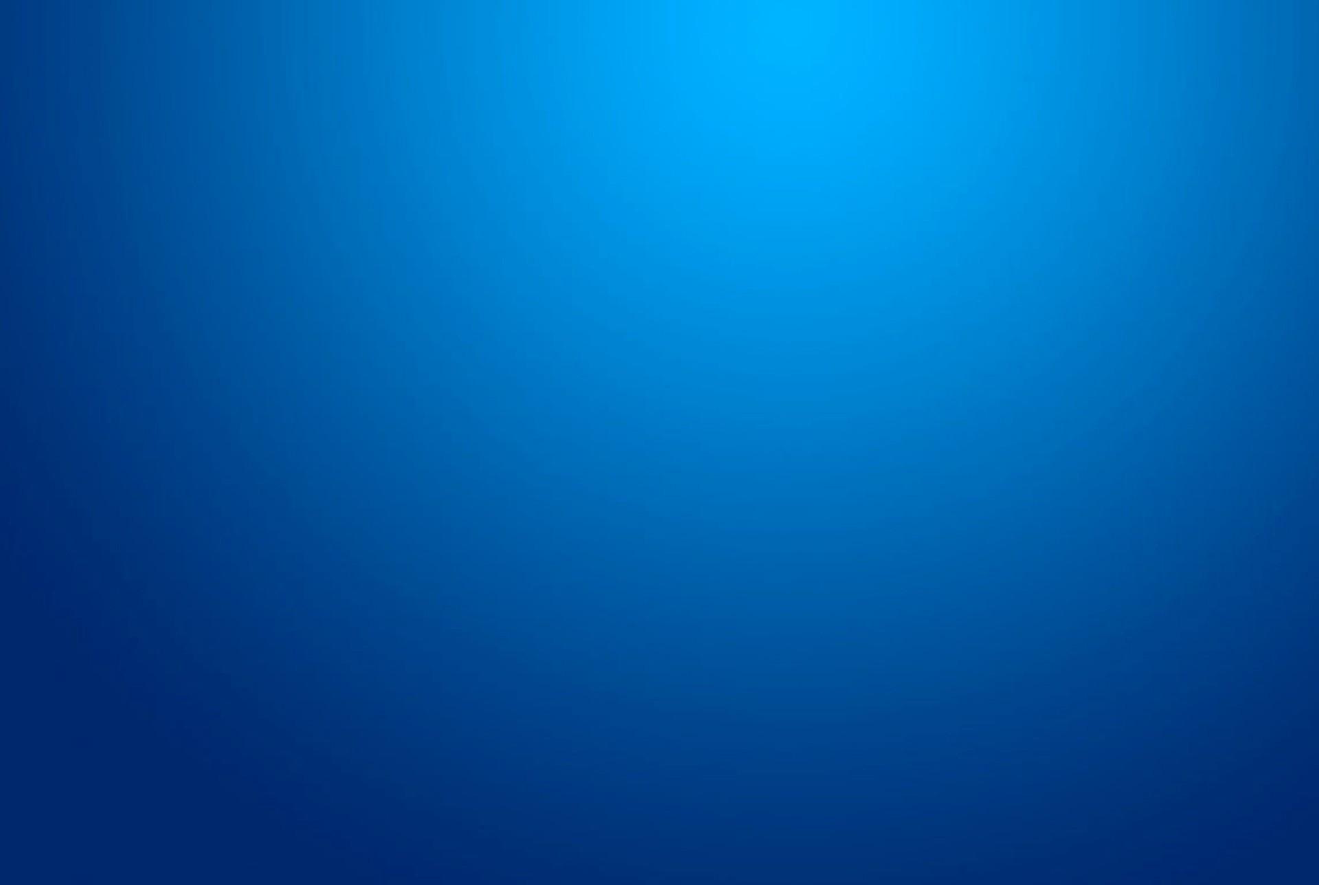 Cool Blue Backgrounds New Plain White Desktop Wallpaper Pc Plain White Desktop Wallpaper Maven Infotech